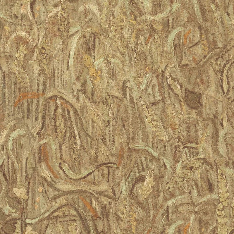 Papel pintado BN Wallcoverings Van Gogh 2 220051