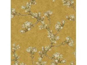 Papel pintado BN Wallcoverings Van Gogh 2 220014