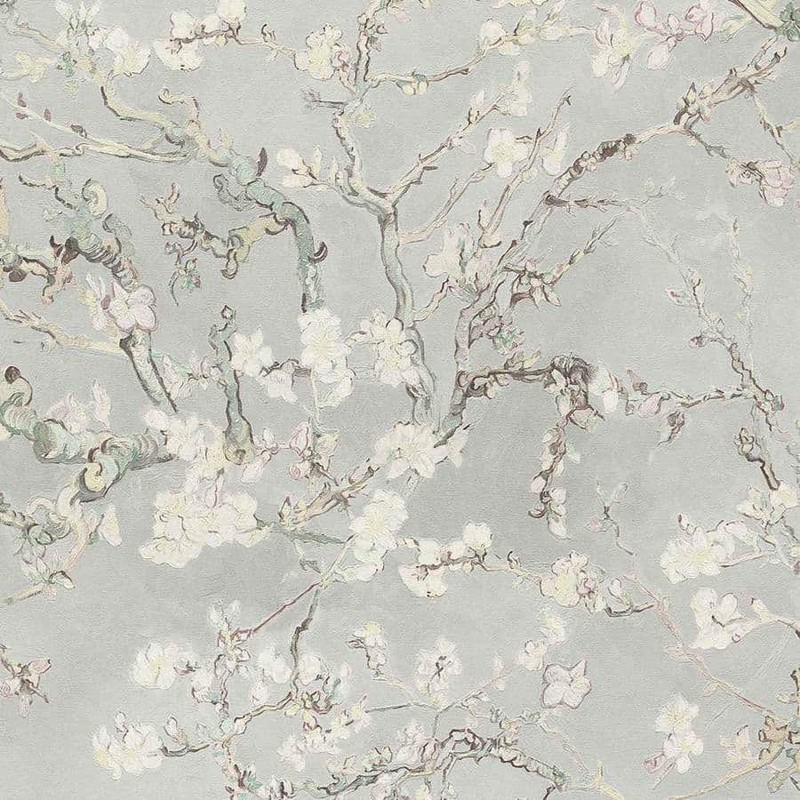 Papel pintado BN Wallcoverings Van Gogh 2 220060