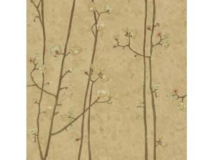 Papel pintado BN Wallcoverings Van Gogh 2 220026