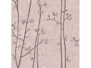 Papel pintado BN Wallcoverings Van Gogh 2 220021