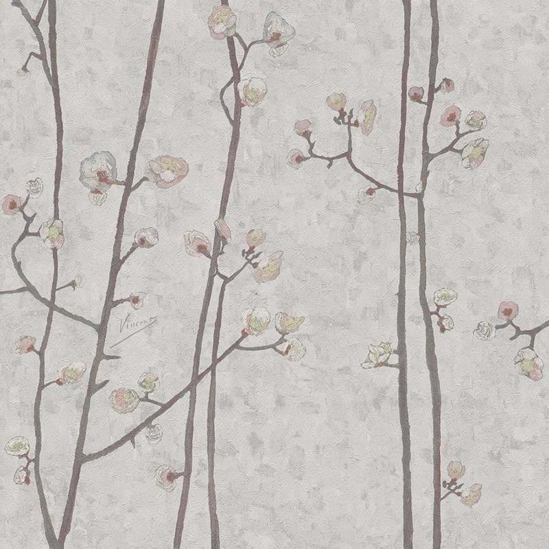 Papel pintado BN Wallcoverings Van Gogh 2 220023