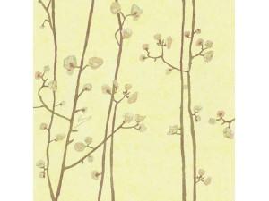 Papel pintado BN Wallcoverings Van Gogh 2 220025
