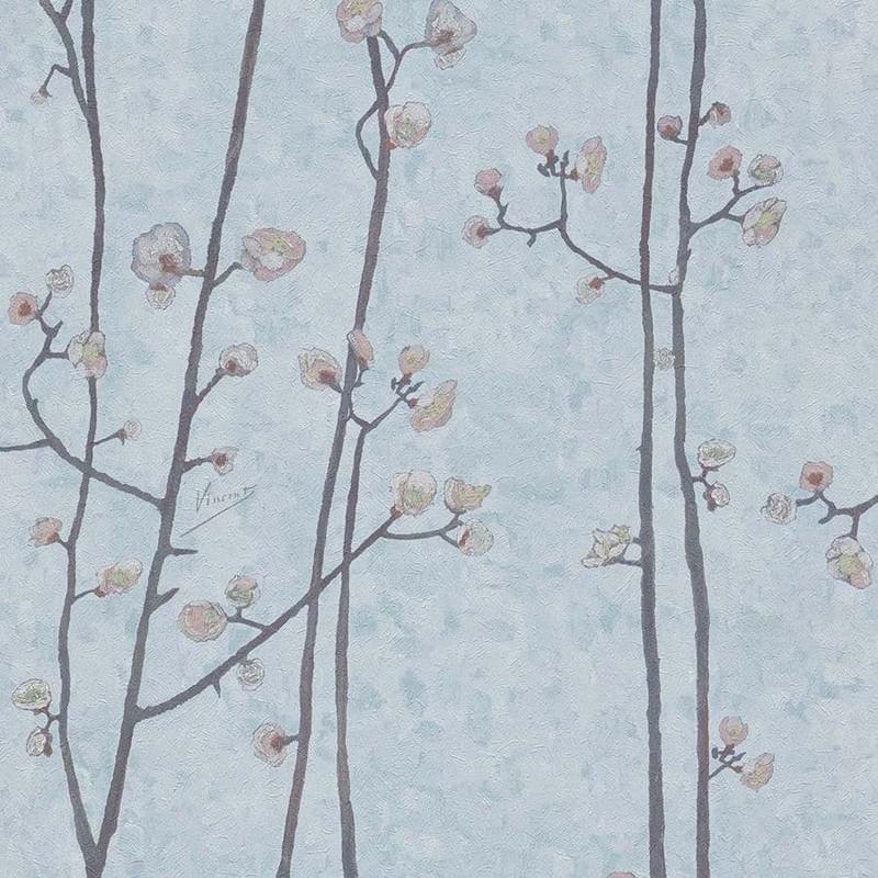 Papel pintado BN Wallcoverings Van Gogh 2 220027