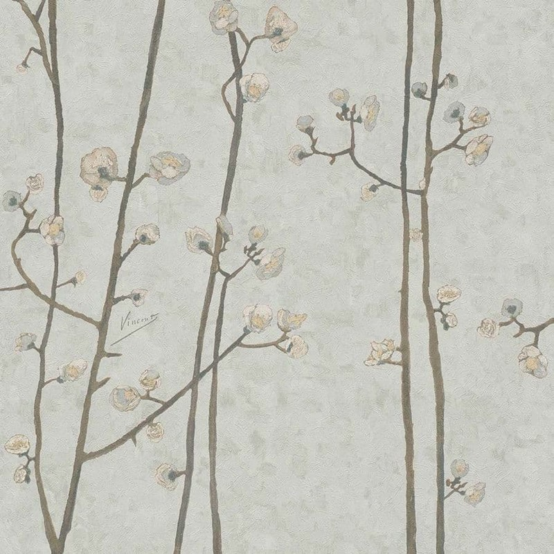 Papel pintado BN Wallcoverings Van Gogh 2 220022