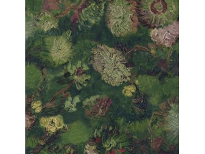 Papel pintado BN Wallcoverings Van Gogh 2 220001