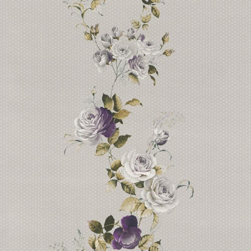 Papel pintado Decoas Vintage 041-VIN