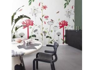 Mural decorativo Decoas Cosmopolitan 532029