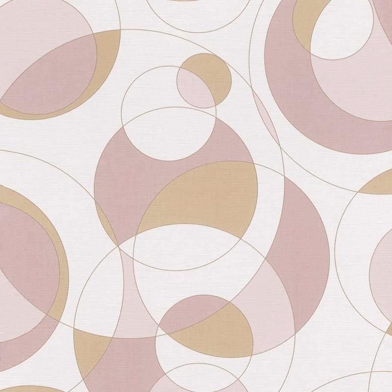 Papel pintado Decoas Cosmopolitan 004-COS