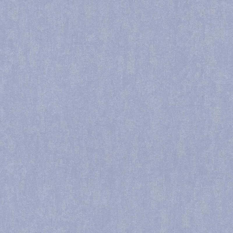 Papel pintado Decoas New Vision 003-VIS