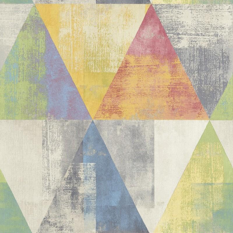 Papel pintado Decoas New Vision 047-VIS