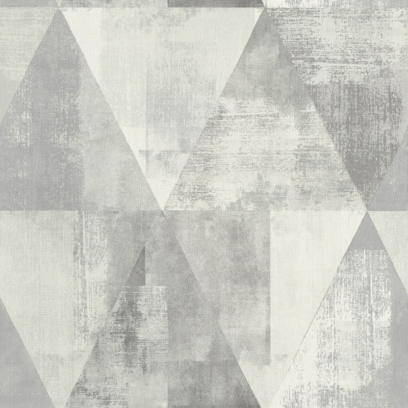 Papel pintado Decoas New Vision 045-VIS