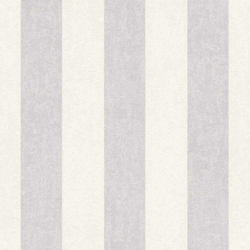 Papel pintado Decoas New Vision 017-VIS