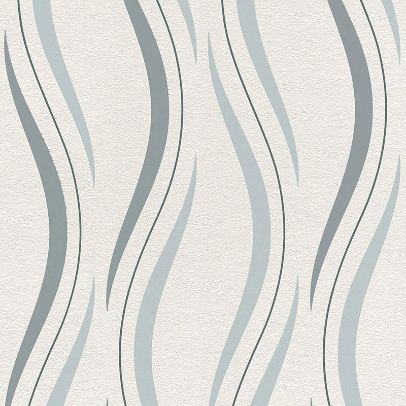 Papel pintado Decoas Simply 024-SIM