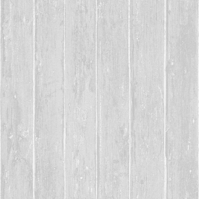 Papel pintado Decoas Simply 019-SIM