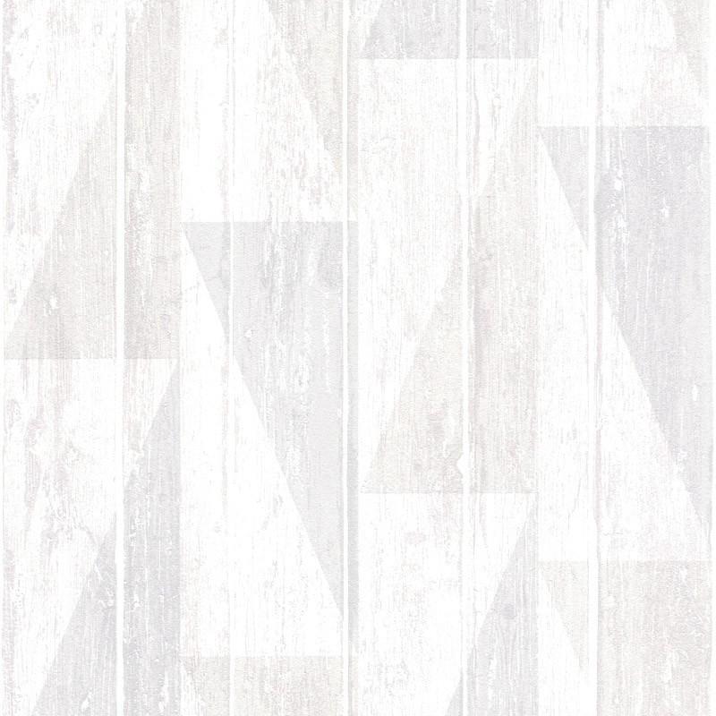 Papel pintado Decoas Simply 020-SIM
