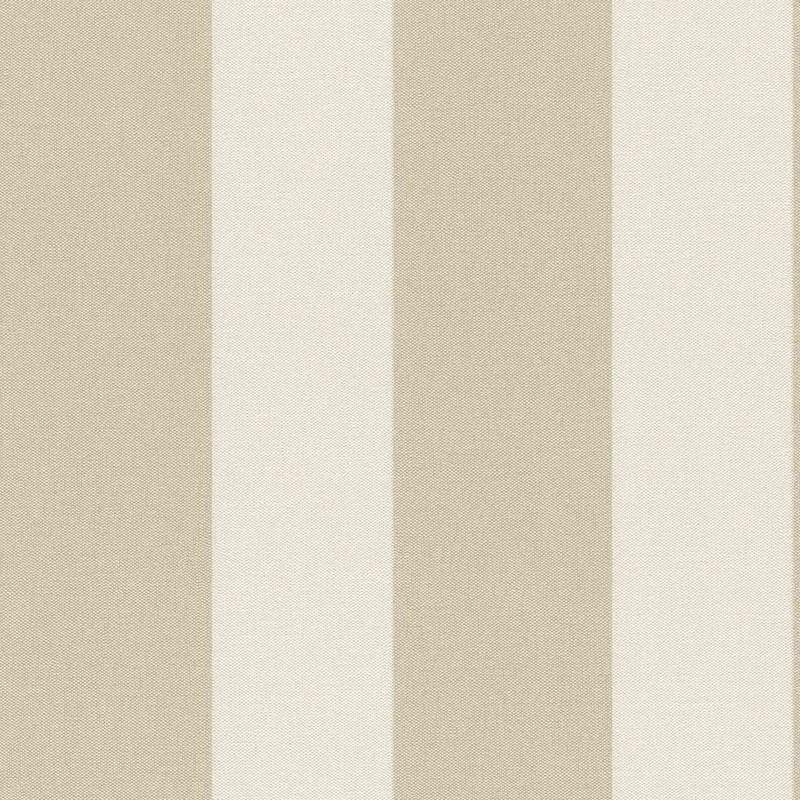 Papel pintado Decoas Simply 007-SIM
