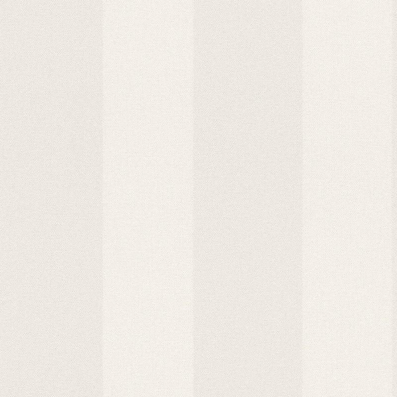 Papel pintado Decoas Simply 004-SIM
