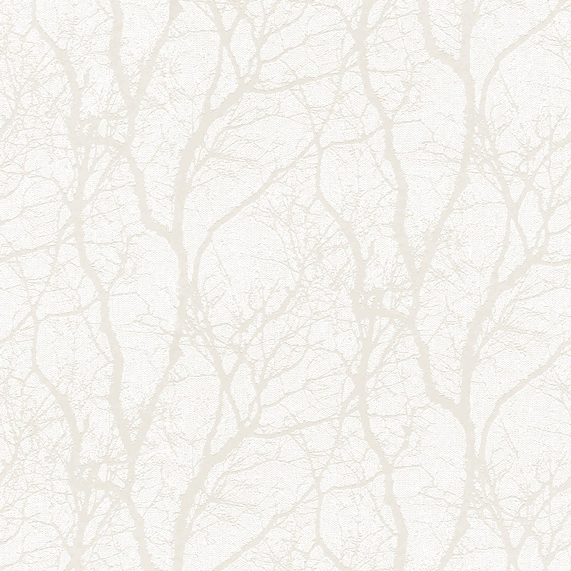 Papel pintado Decoas Simply 005-SIM