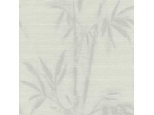 Papel pintado Decoas Oriente 047-ORI