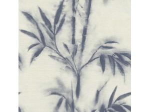 Papel pintado Decoas Oriente 041-ORI