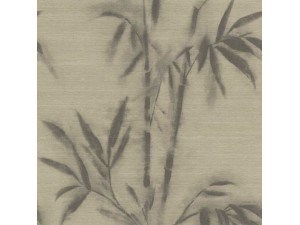 Papel pintado Decoas Oriente 036-ORI