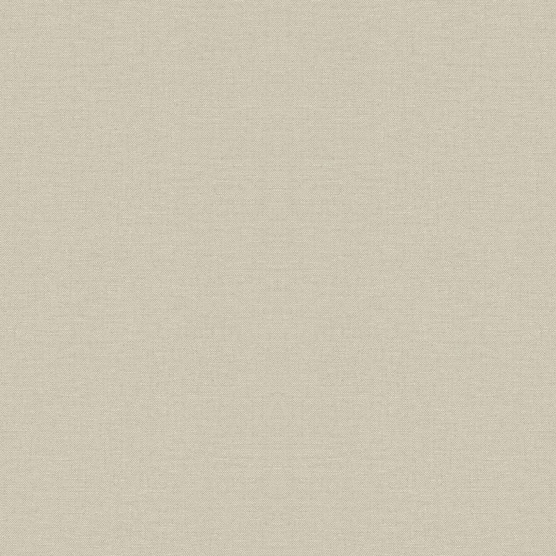 Papel pintado Decoas Oriente 018-ORI