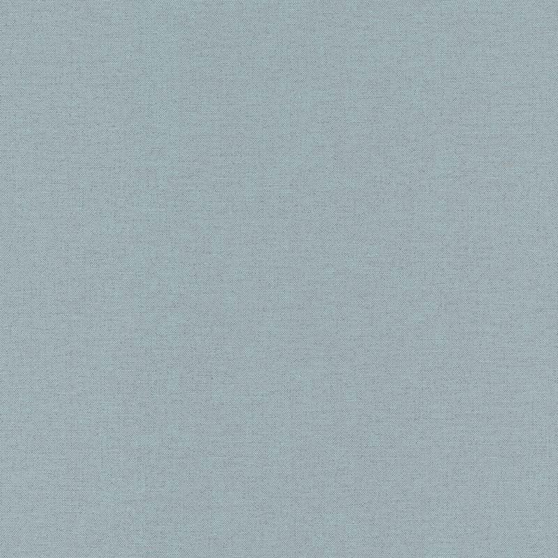Papel pintado Decoas Oriente 023-ORI