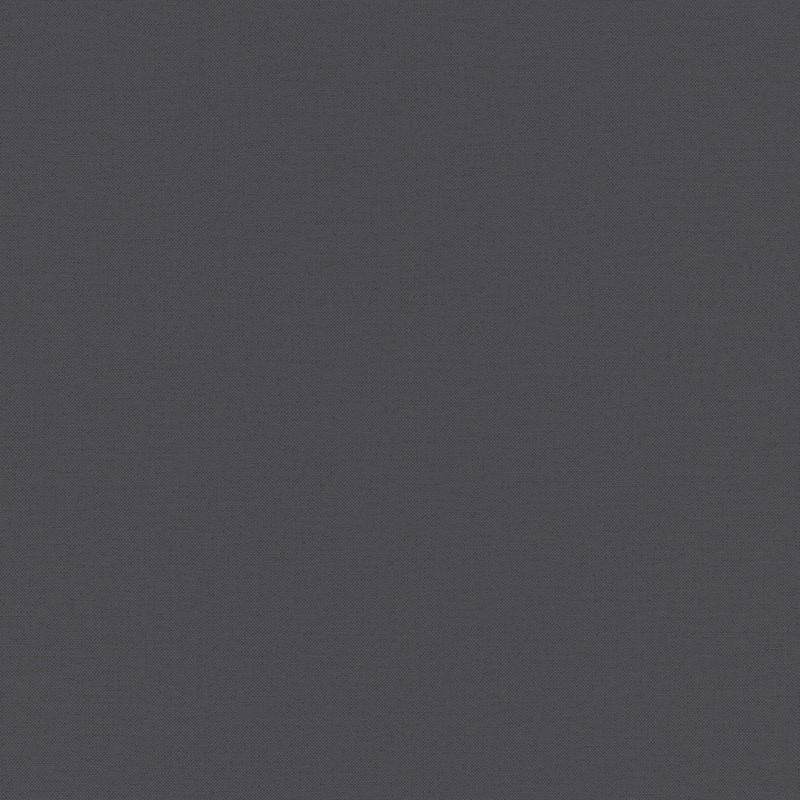 Papel pintado Decoas Oriente 005-ORI