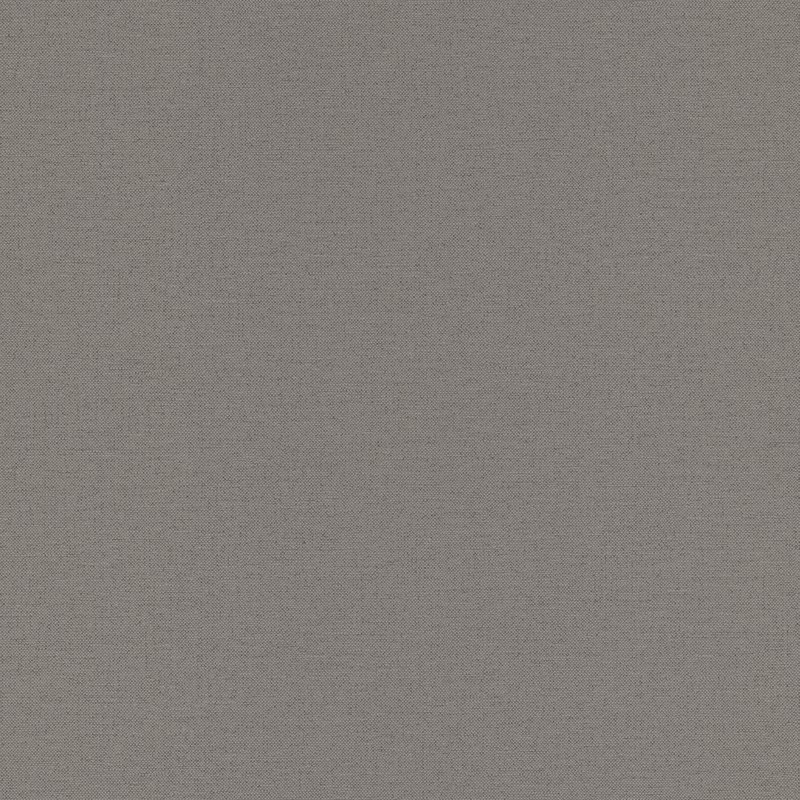 Papel pintado Decoas Oriente 002-ORI