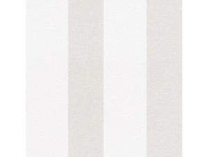 Papel pintado Decoas Oriente 021-ORI