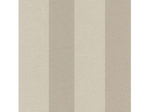 Papel pintado Decoas Oriente 019-ORI