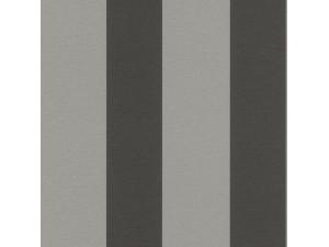 Papel pintado Decoas Oriente 003-ORI