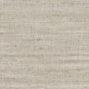Lino Lignes 40511 Papel pintado Arte