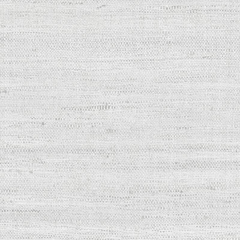 Papel pintado Arte International Lino Lignes 40504