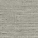 Lino Lignes 40513 Papel pintado Arte