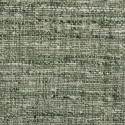 Lino Aspero 40543 Papel pintado Arte