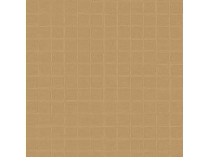 0efa5bd626d PAPEL PINTADO: Atelir de Arte| PAPEL PINTADO VINÍLICO CUADROS PIEL