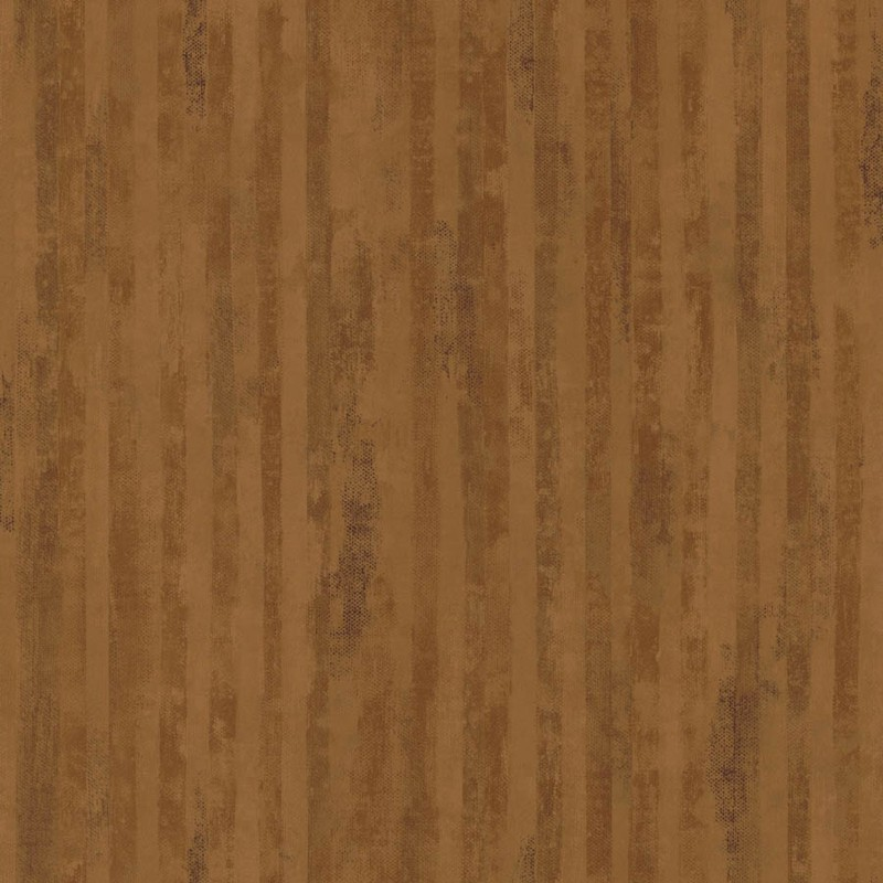 Papel pintado Casadeco Encyclopedia Laticauda ENCY82692463