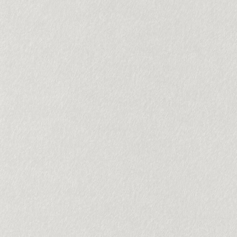 Papel pintado Casadeco Encyclopedia Pelagus ENCY82510121