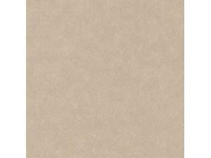Papel pintado Casadeco Encyclopedia Pelagus ENCY82511214