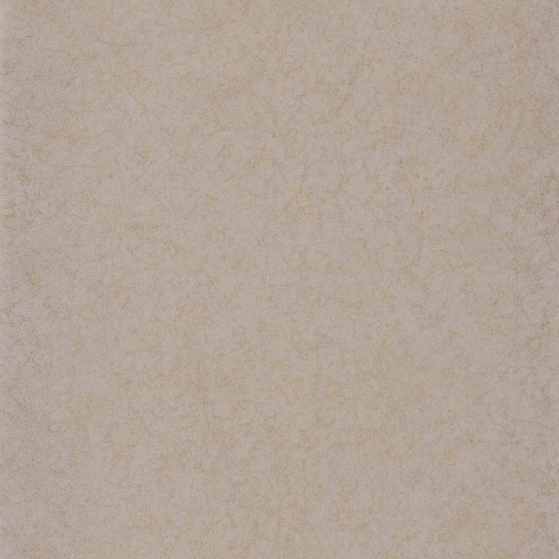 Papel pintado Casadeco Encyclopedia Corium ENCY82671247