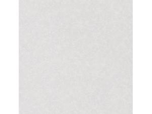 Papel pintado Casadeco Encyclopedia Corium ENCY82670146