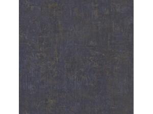 Papel pintado Casadeco Encyclopedia Physcia ENCY82526404