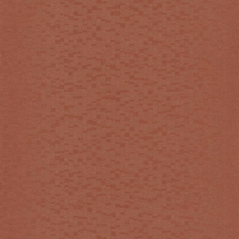 Papel pintado Casadeco Encyclopedia Lignum ENCY82543518