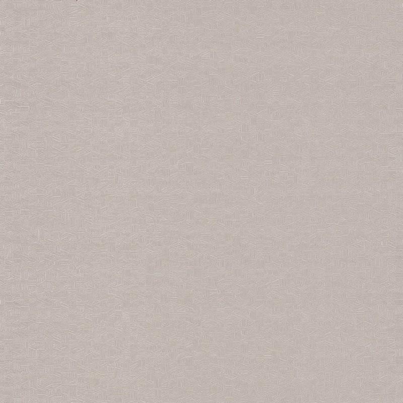 Papel pintado Casadeco Encyclopedia Lignum ENCY82541311