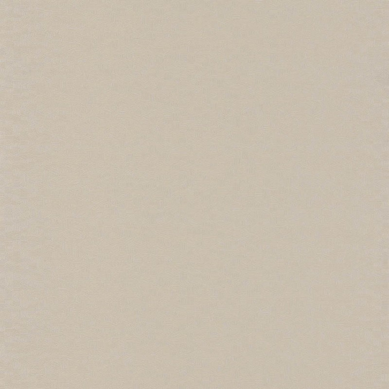 Papel pintado Casadeco Encyclopedia Lignum ENCY82541206