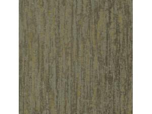 Papel pintado Casadeco Encyclopedia Corticis ENCY82637329