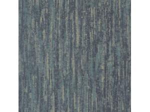 Papel pintado Casadeco Encyclopedia Corticis ENCY82636231