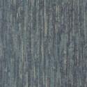 Encyclopedia ENCY 8263 62 31 Corticis Papel pintado Casadeco